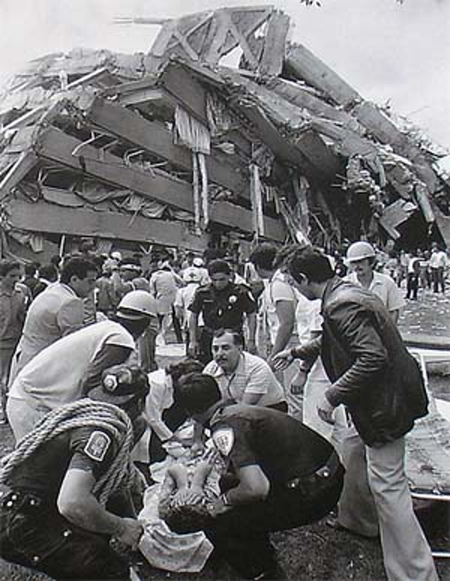terremoto-1985
