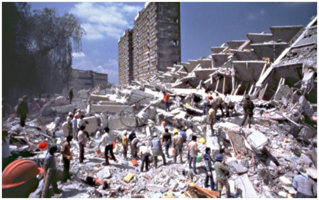 terremoto-mexico-1985