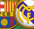 Ya hay fecha para la final de Copa del Rey, Javier Aguirre podría dirigir a Catar y más