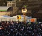 Regaliza CC14: Gana boletos y descansa en un hotel durante el Corona Capital