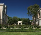 Las mejores 100 universidades del mundo