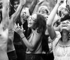 15 canciones mexicanas de crítica social que no han caducado
