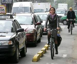 ciclistas_Df