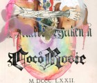 CocoRosie regresa a México