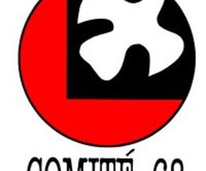 comite68