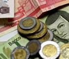 ¿Cómo te afectará la Ley de Pensión Universal y el Seguro de Desempleo?