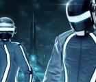 ¿Nueva canción de Daft Punk con Jay Z?
