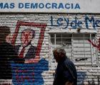 """En Argentina, disuelven monopolios: Corte falla en contra de """"El Clarín"""""""