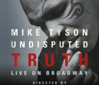 Mira el primer trailer del documental sobre Mike Tyson realizado por Spike Lee