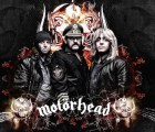 "Motörhead - ""Lost Woman Blues"""