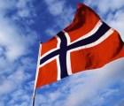 noruega-bandera_