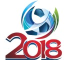 ¿Se imaginan un Mundial con 40 selecciones participantes?