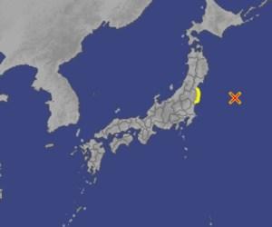 sismo-japon-jma
