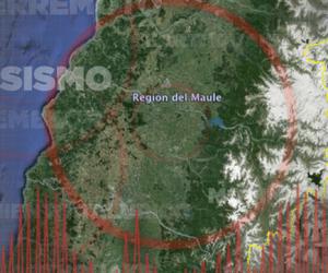 sismo_chile