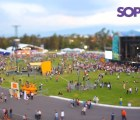 Video: Revive el Corona Capital 2013 en 2 minutos