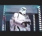 """¿Así se verán los Stormtroopers de """"Star Wars: Episode VII""""?"""