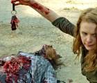 Les dejamos todos los episodios de The Oath, la miniserie web inspirada en The Walking Dead