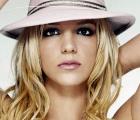 Técnica para espantar piratas: las canciones de Britney Spears