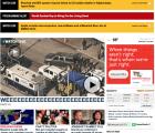 #EpicFail errores en la página de Fox News