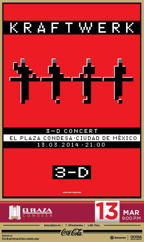 Kraftwerk-En-Mexico