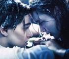 Mira la escena de Titanic que James Cameron omitió