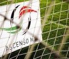 #Porsiocupan: Así se jugarán las semis en el Ascenso MX