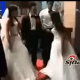 ¿La peor boda de la historia?