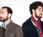 Escucha nuevas canciones de Broken Bells, Kurt Vile y Andrew Bird