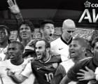 """Conoce a los nominados de los """"Concacaf Awards"""""""