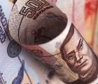 El dólar sube y el crecimiento baja, ¿qué está pasando?