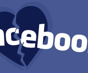 facebook_rompimiento