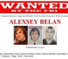 Alexsey Belan, el hacker más buscado del mundo