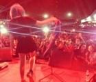 10 momentos musicales del 2013 que pusieron a México en la mira del mundo