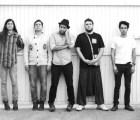 Porter en entrevista: nuevo disco, el concierto en El Plaza y la salida de Juan Son