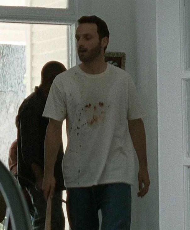 rick-camiseta-sangre-XxXx80