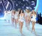 Galería: Así de sabroso estuvo el Victoria´s Secret Fashion Show 2013