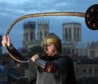 Según los vikingos, el mundo se acaba en 100 días