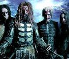 Rob Zombie cancela show de Guadalajara