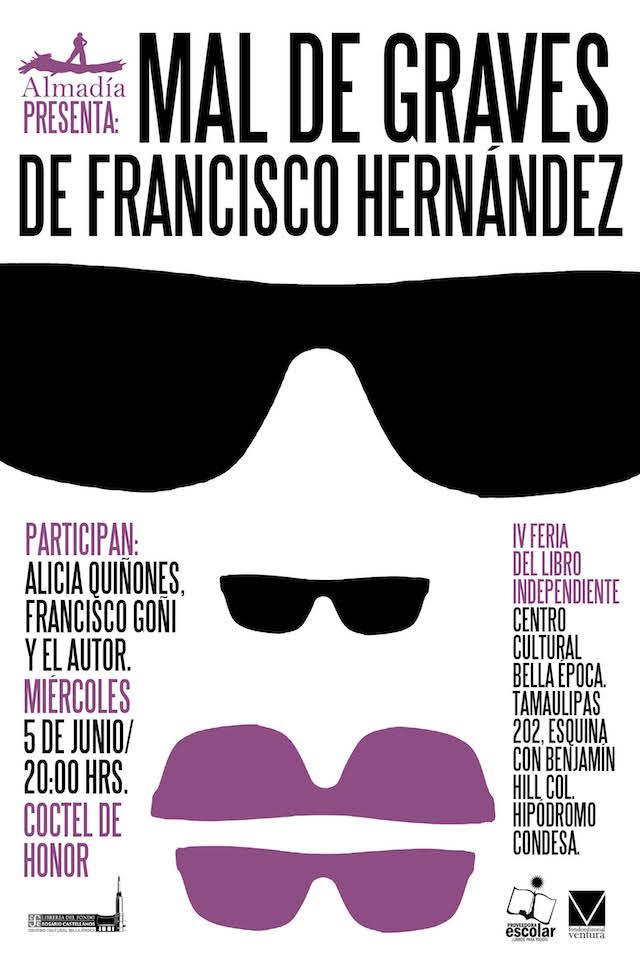 PRESENTACI_N_FRANCISCO_HERN_NDEZ