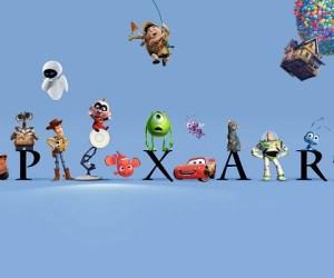 Pixar00