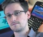 Caso Snowden gana Pulitzer (¡toma eso, Obama!)
