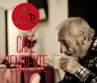 Café Pendiente: una taza de café para los pobres