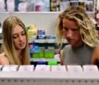 El anuncio de condones vetado en Australia