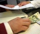 México reprueba ranking de corrupción: ocupa el lugar 106 de 177 países
