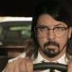 6 datos curiosos de los Foo Fighters + boletos gratis
