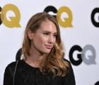 Conózcanla: ella es Dylan Penn en la revista GQ