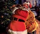 Y en otras partes del mundo, ¿quién le lleva juguetes a los niños en Navidad?