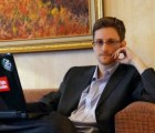 Snowden dio consejos para evitar espionaje en la SXSW