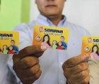 Caso Soriana-Peña Nieto: el IFE concluye que no hay delito