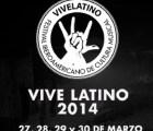 Lo que aprendimos (a simple vista) sobre los horarios del Vive Latino